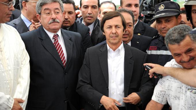 Les avocats de Toufik, Tartag et Saïd pessimistes : vers un procès expéditif