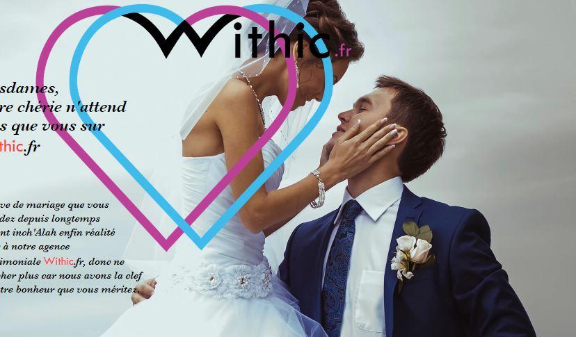Zawaj Centre - 1 ére agence matrimoniale au Maroc