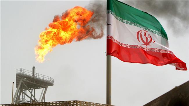 Iran: arrestation du chef d'un