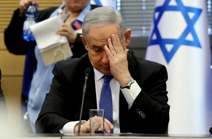 Les juges chargés du procès de Netanyahou bénéficieront d'une sécurité renforcée