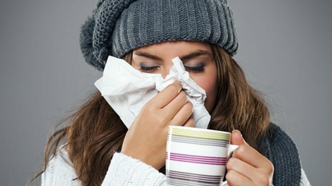 Grippe saisonnière: La campagne nationale de prévention démarre