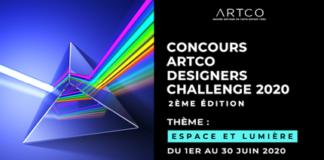 design challenge artco