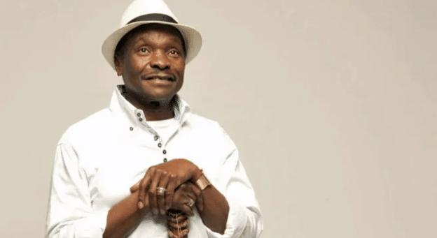 Vidéos. Le chanteur et musicien guinéen Mory Kanté est décédé