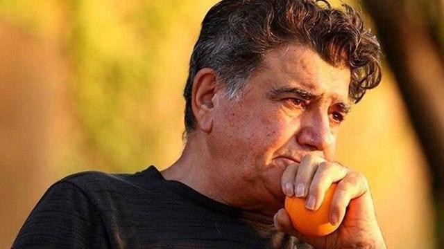 Mohammad Reza Shajarian Monstre Sacre De La Musique Iranienne Est Mort H24info