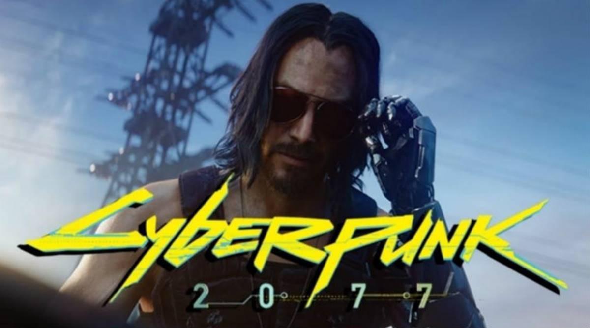 Au tour de Microsoft d'adapter sa politique de remboursement pour Cyberpunk 2077